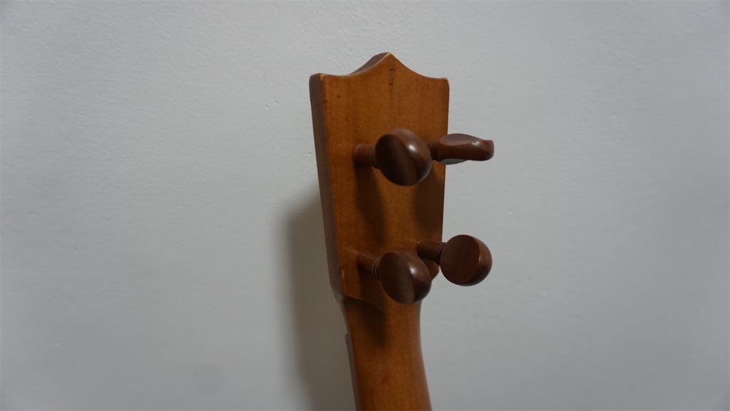 f:id:rockn-guitar:20210608173839j:image