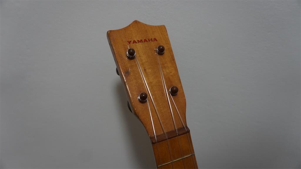 f:id:rockn-guitar:20210608173842j:image