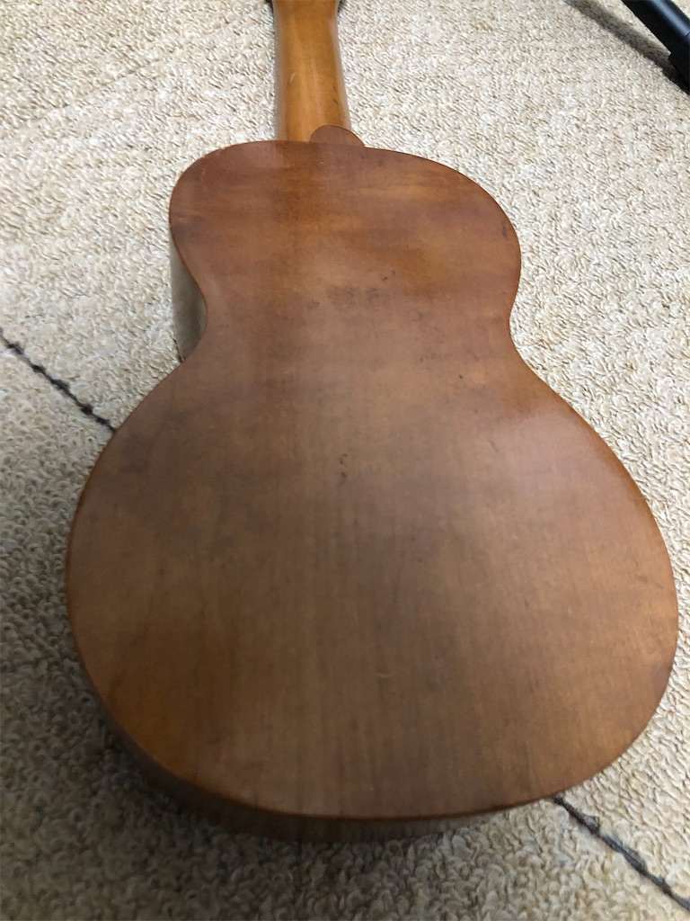 f:id:rockn-guitar:20210626110633j:image