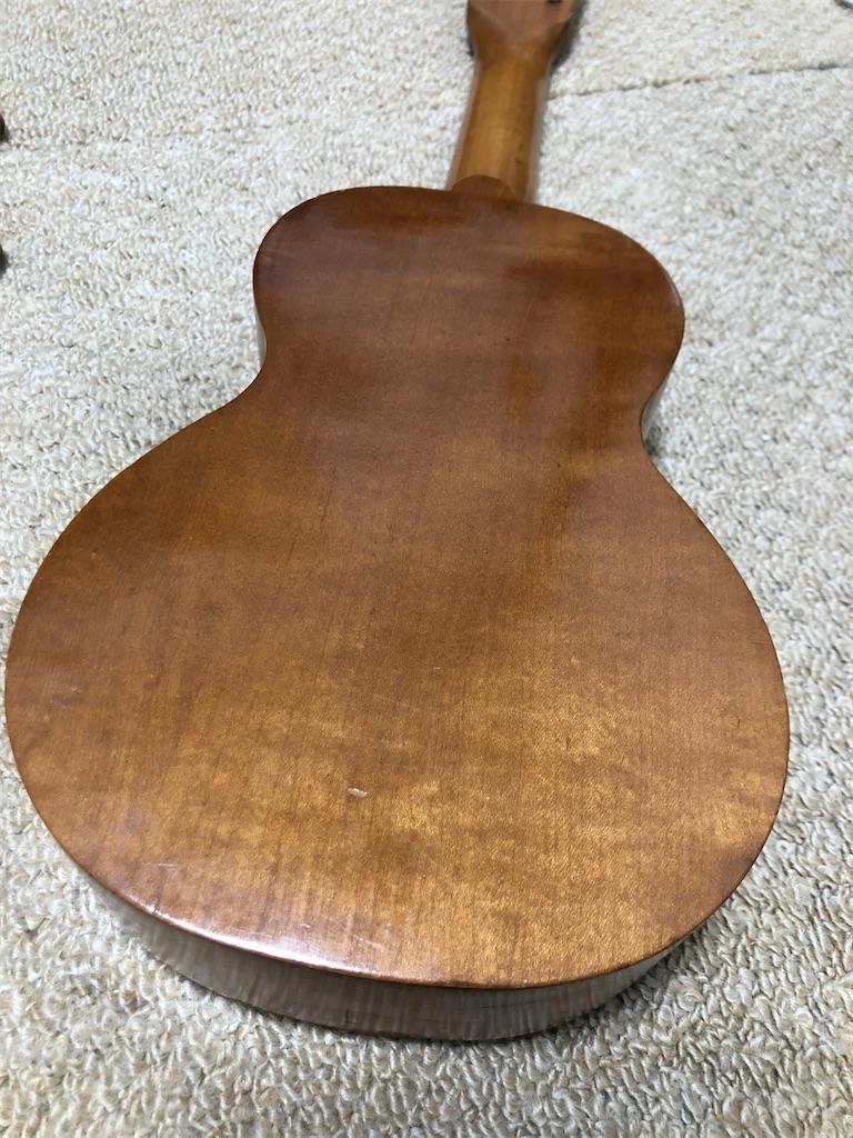 f:id:rockn-guitar:20210626110725j:image