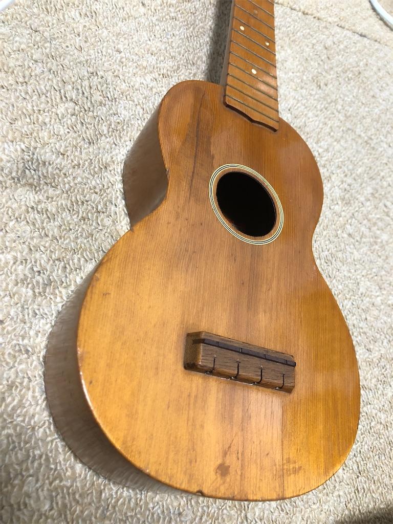 f:id:rockn-guitar:20210626110730j:image
