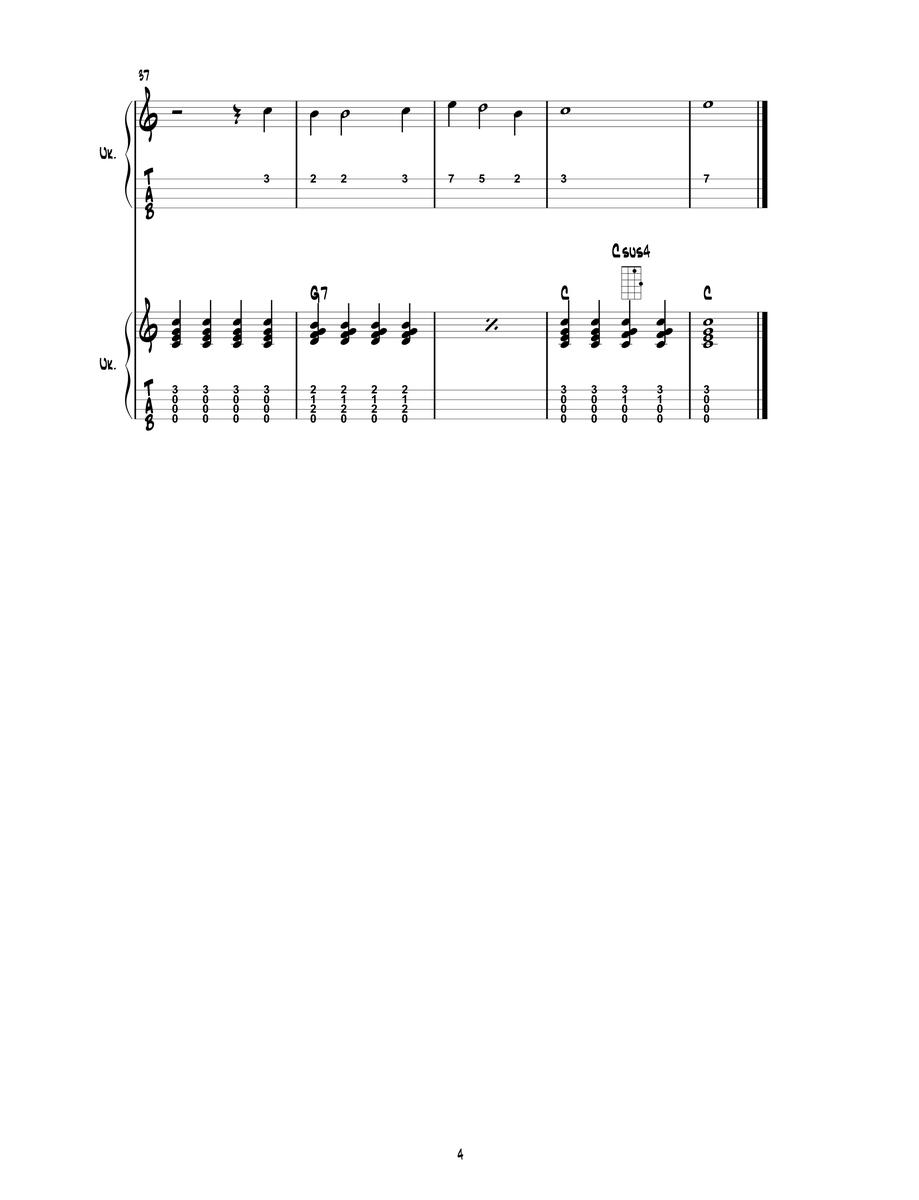 f:id:rockn-guitar:20210708114456j:plain