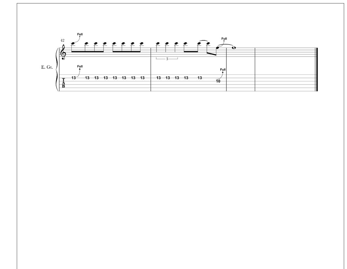 f:id:rockn-guitar:20211007112935j:plain