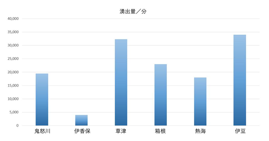 f:id:rockstock_miyazaki:20181019205447j:plain
