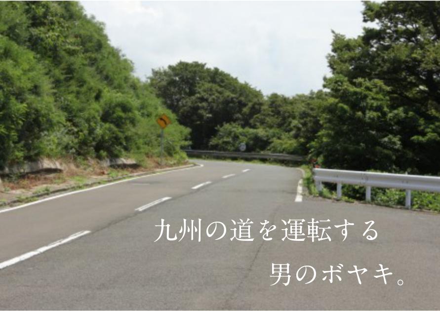 f:id:rodantanbike:20170118213747p:plain