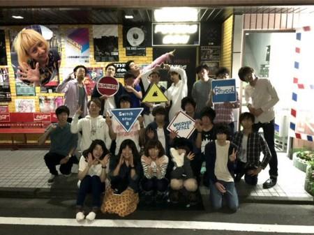 f:id:rodehihi:20151008175733j:image