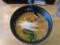 鶏そば(醤油)