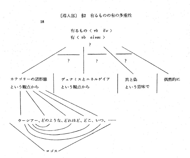 f:id:rodori:20140611210117j:plain