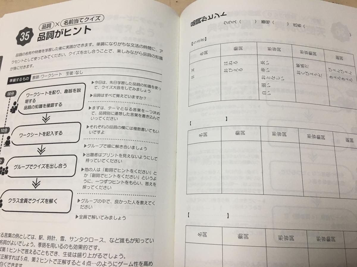 f:id:rofukohei:20200723221616j:plain