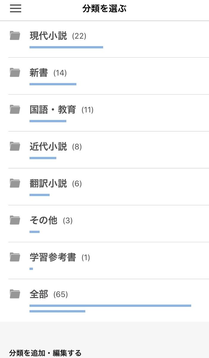 f:id:rofukohei:20200724223213j:plain
