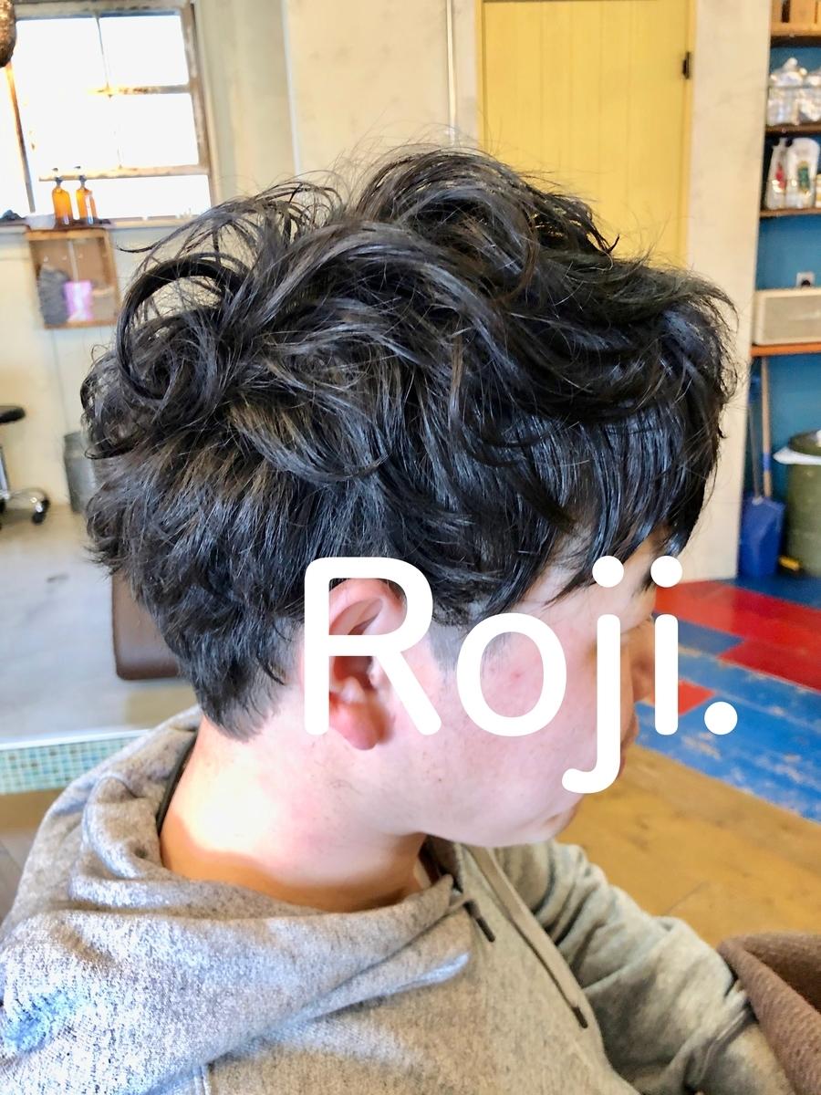 f:id:roji-news:20200108211915j:plain