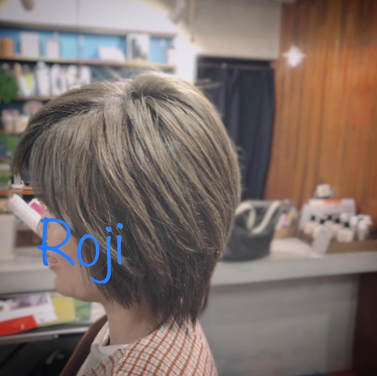 f:id:roji-news:20200109191103j:plain