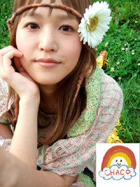 f:id:rojihaku:20080531222649j:image