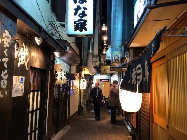 f:id:rojisakaba:20170206222708j:image