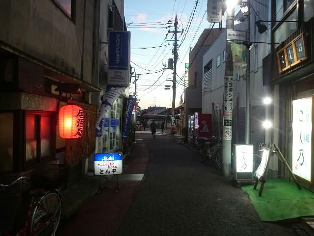 f:id:rojisakaba:20170208225803j:image