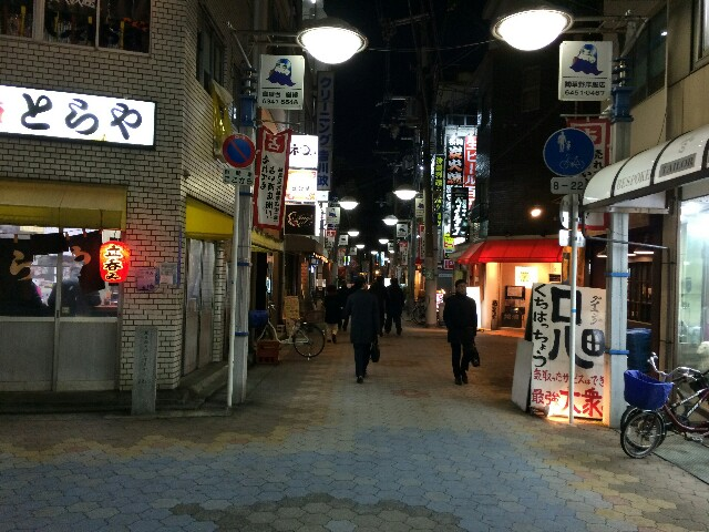 f:id:rojisakaba:20170212205334j:image