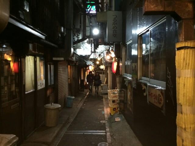 f:id:rojisakaba:20170225002759j:image