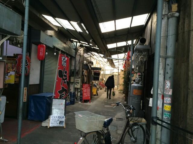 f:id:rojisakaba:20170318101725j:image