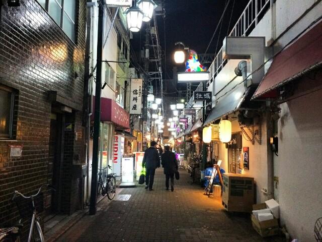 f:id:rojisakaba:20170326150515j:image