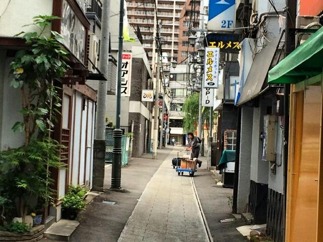 f:id:rojisakaba:20170603150819j:image