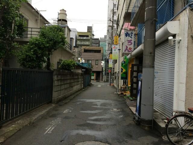 f:id:rojisakaba:20170603150920j:image