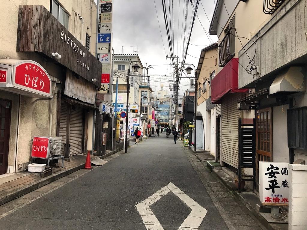f:id:rojisakaba:20190203221201j:plain