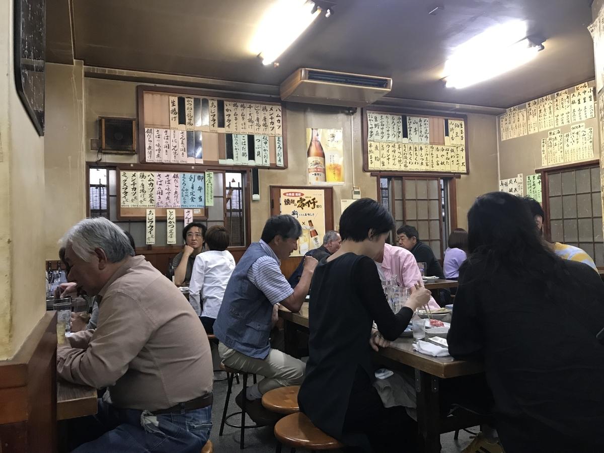 f:id:rojisakaba:20190520210043j:plain