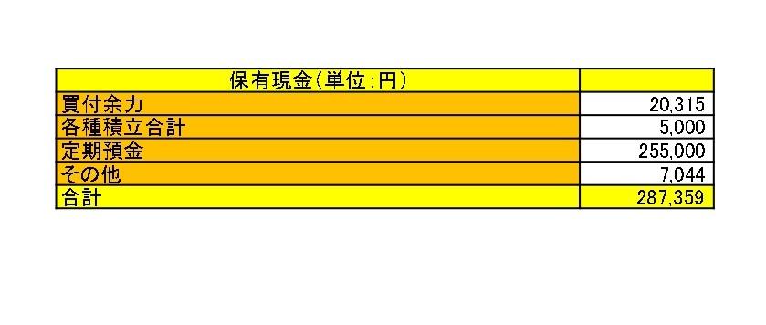 f:id:roka1111:20200331213908j:plain