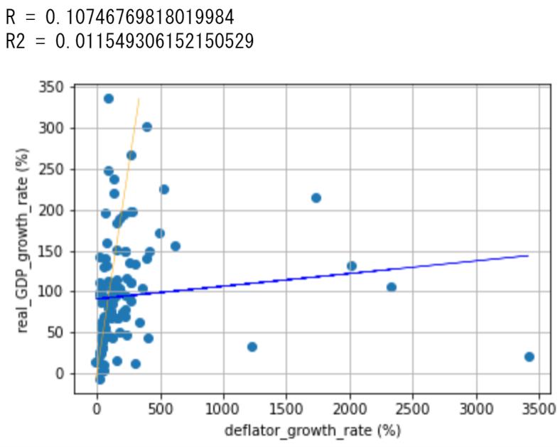 f:id:rokaboNatttsu:20210803033100p:plain