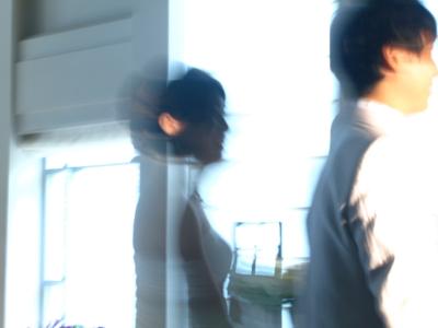f:id:rokaz:20111001130514j:image