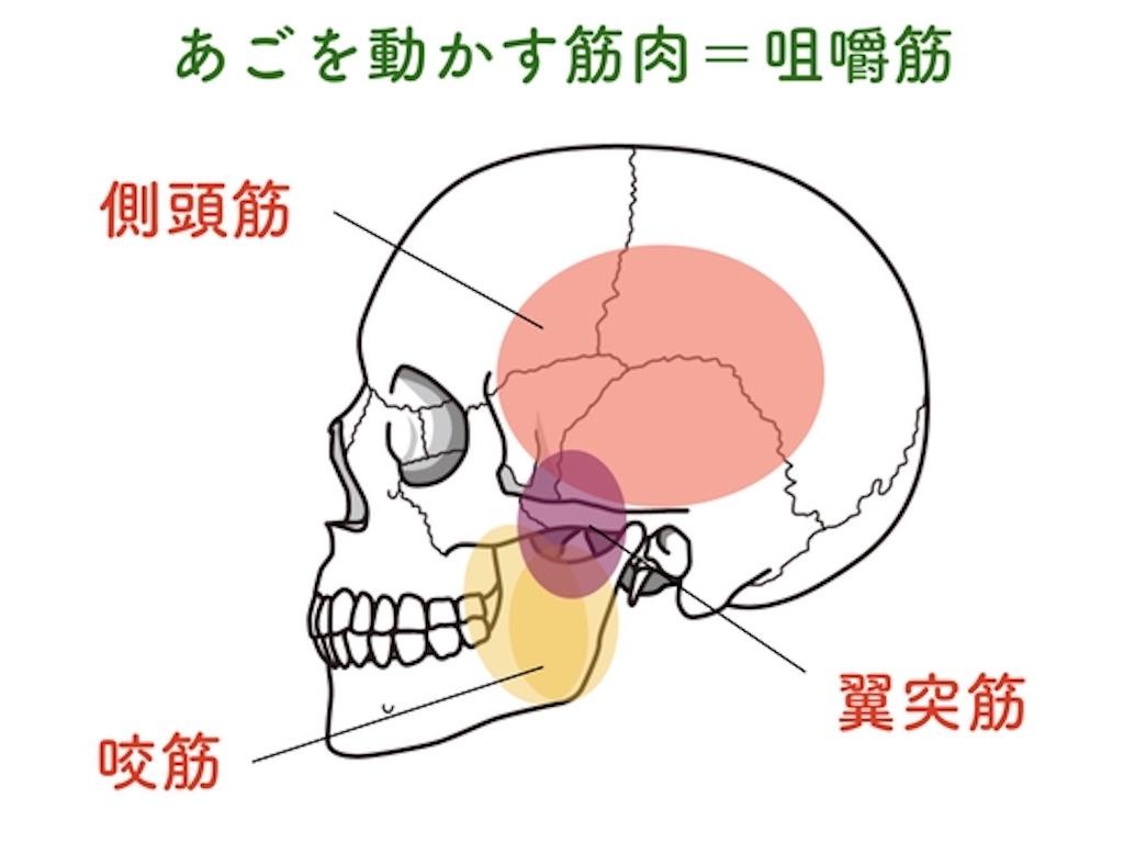 f:id:rokkotsu113:20200730073604j:image