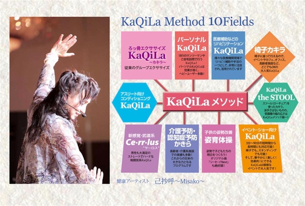 f:id:rokkotsu113:20200910160123j:image