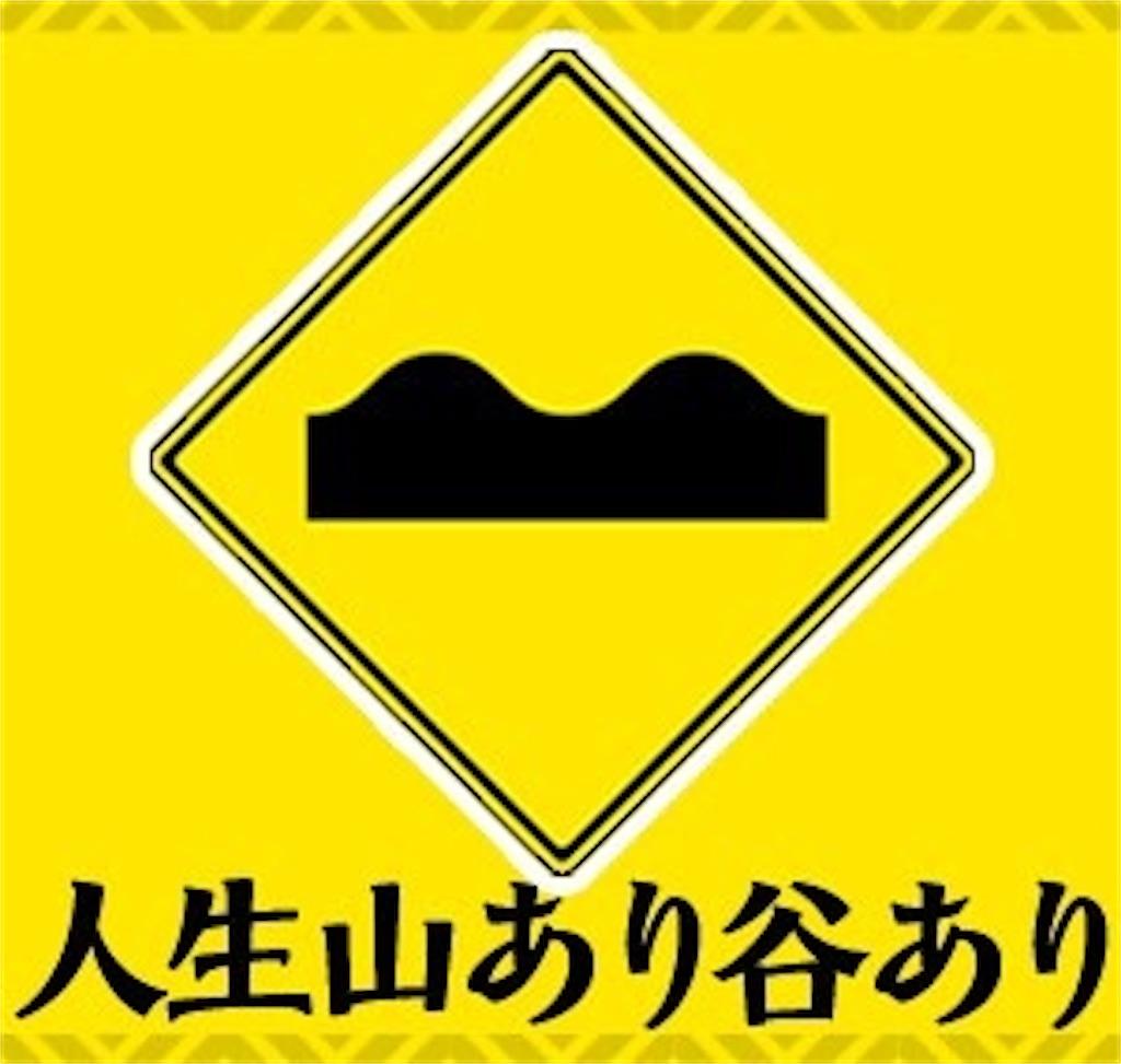 f:id:rokkotsu113:20210114133508j:image