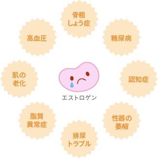 f:id:rokkotsu113:20210121122105j:plain