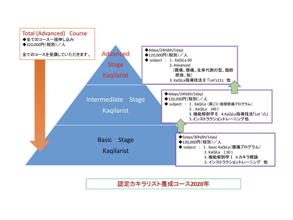 f:id:rokkotsu113:20210127165940j:plain