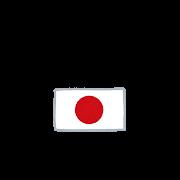 f:id:rokkotsu113:20210727012351p:plain