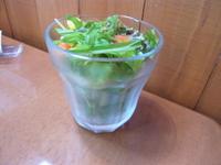 f:id:rokkoyuko:20071106121102j:image