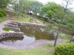 f:id:rokkoyuko:20080514214948j:image