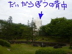 f:id:rokkoyuko:20080514230446j:image