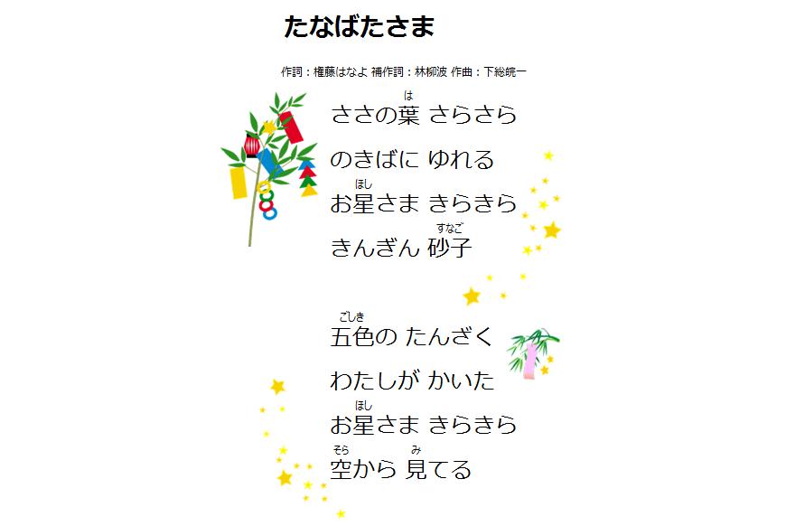 f:id:roko-sakura-2:20160710104445p:plain