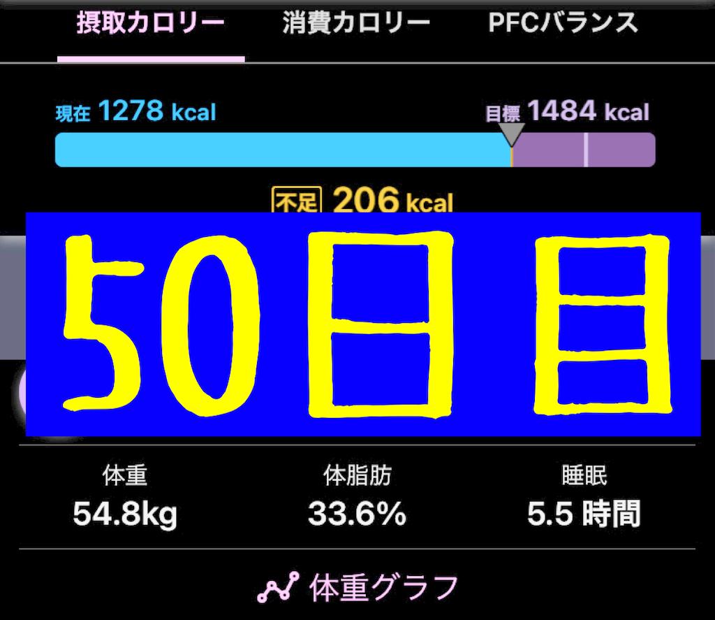 f:id:rokokoroom:20210915233638p:image