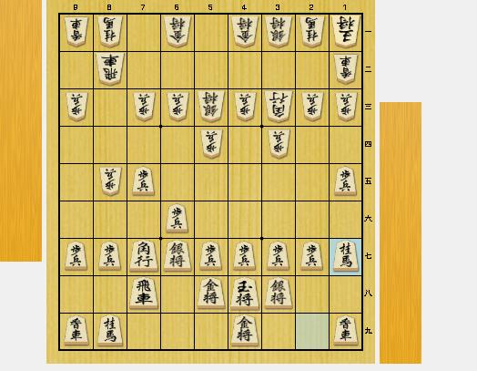 f:id:roku2shogi:20210107165431p:plain