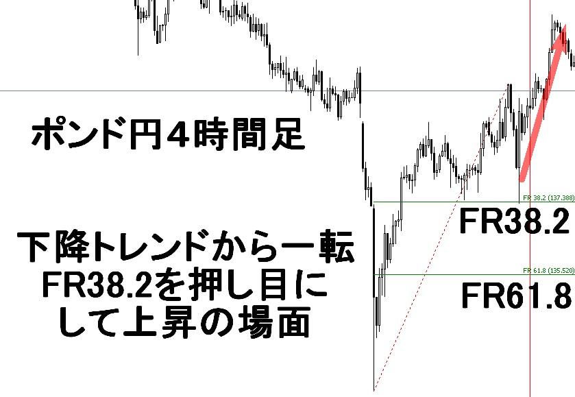 f:id:rokugenmm:20191111213236j:plain