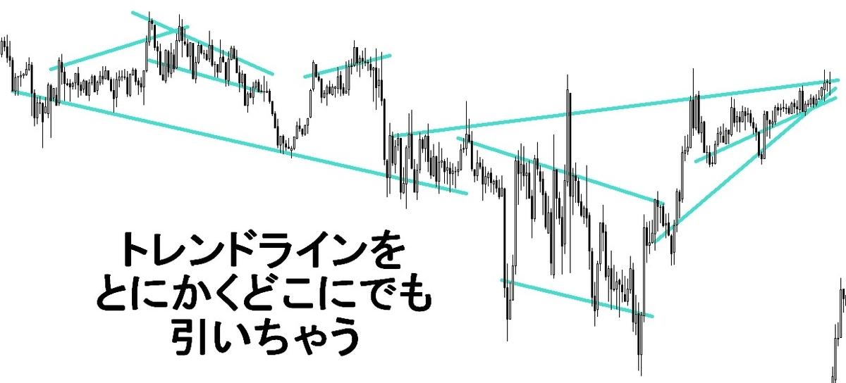 f:id:rokugenmm:20191122101353j:plain