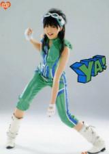 f:id:rokuhara:20080523033628j:image:right