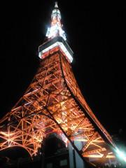 f:id:rokuhara:20080919195432j:image:right