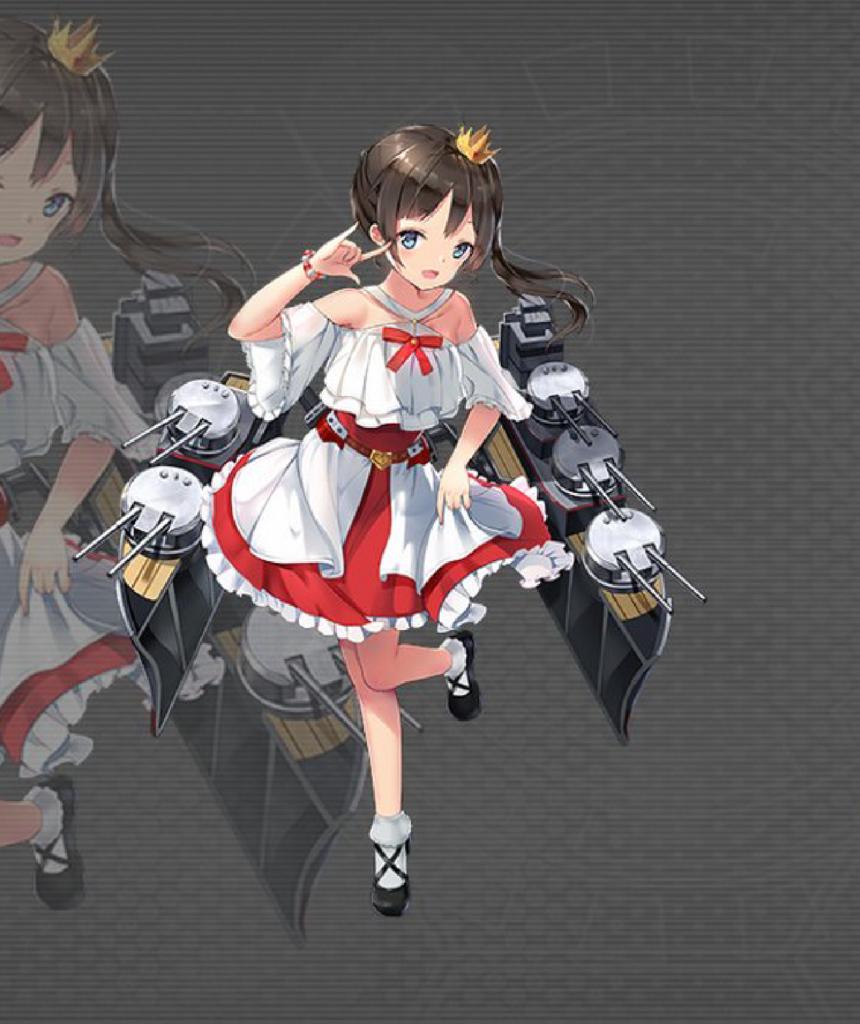 f:id:rokujyoma_games_6ch:20180816002809j:plain