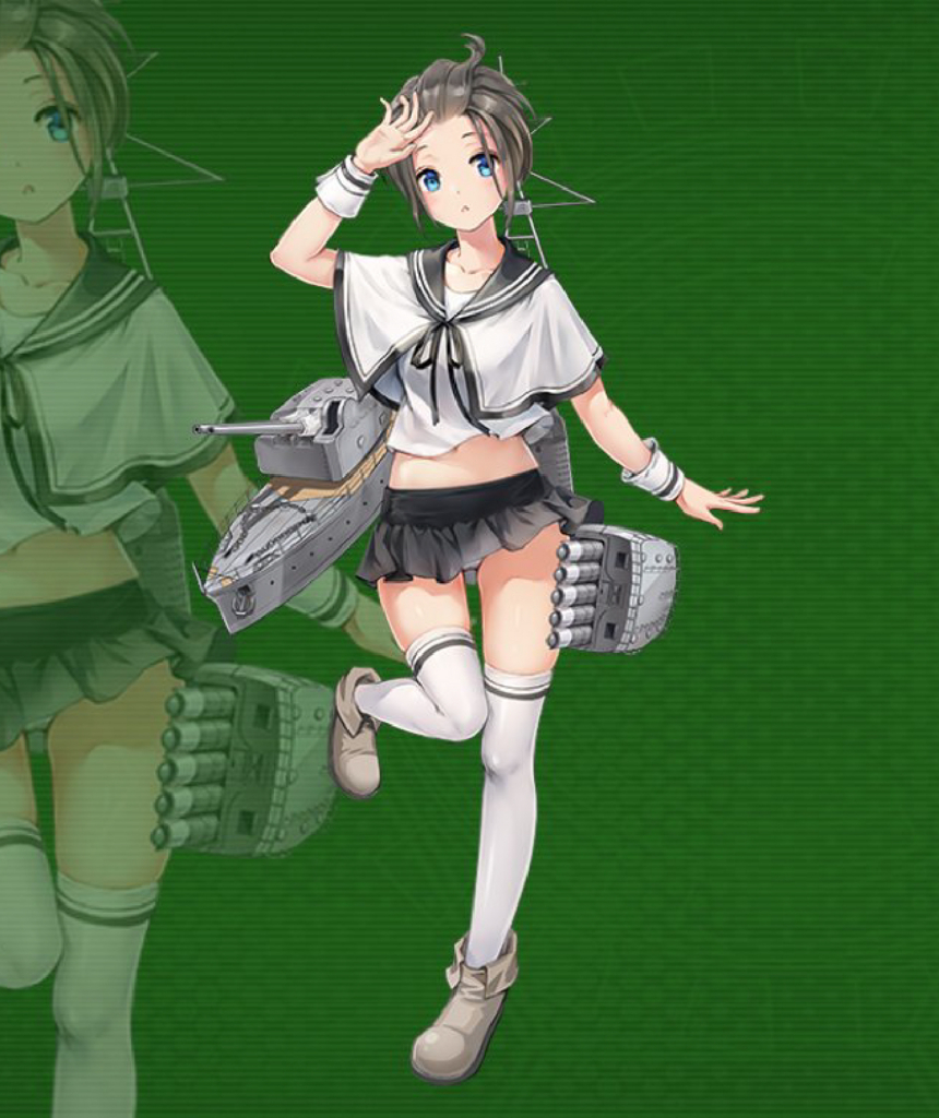 f:id:rokujyoma_games_6ch:20180822163147j:plain