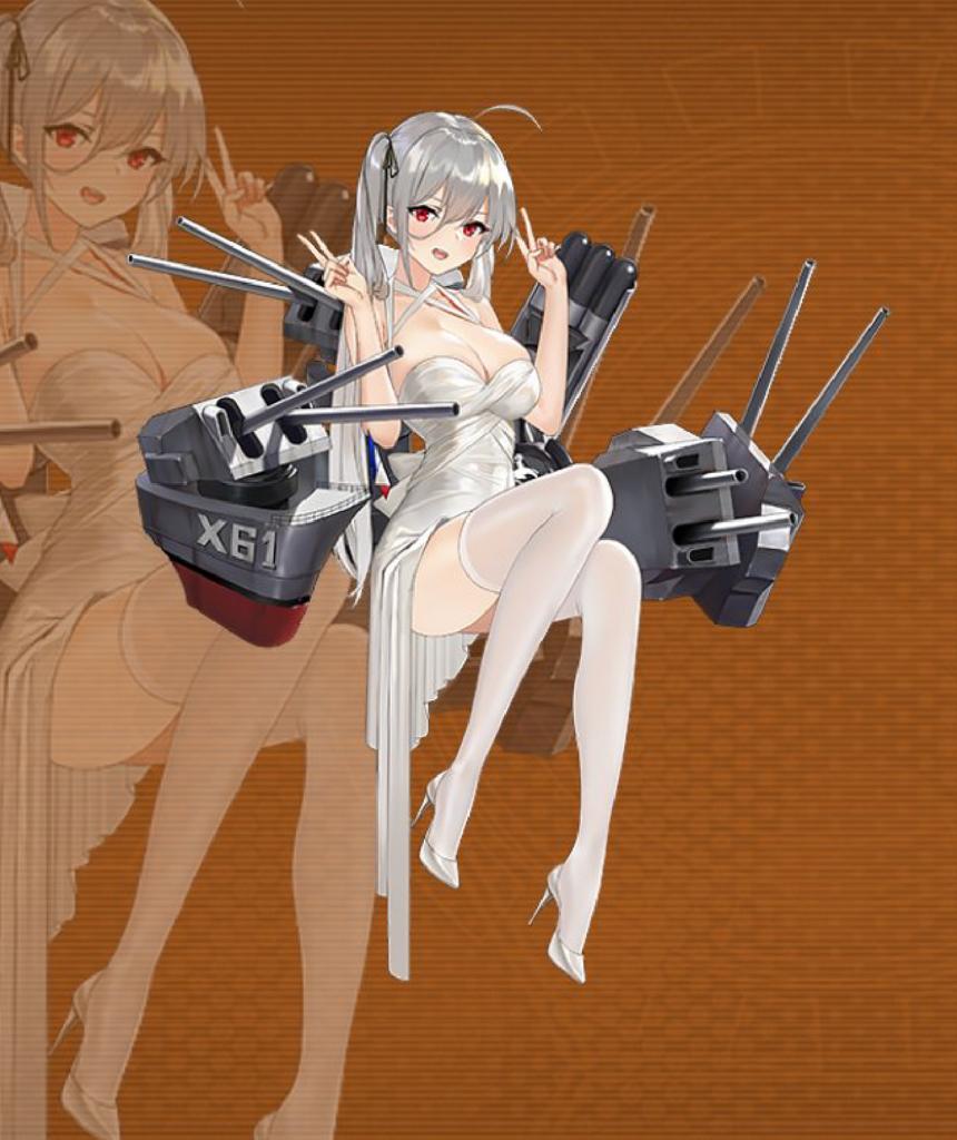 f:id:rokujyoma_games_6ch:20180822163214j:plain