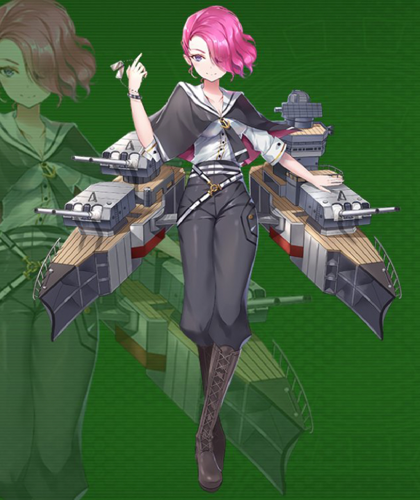 f:id:rokujyoma_games_6ch:20180822172601j:plain